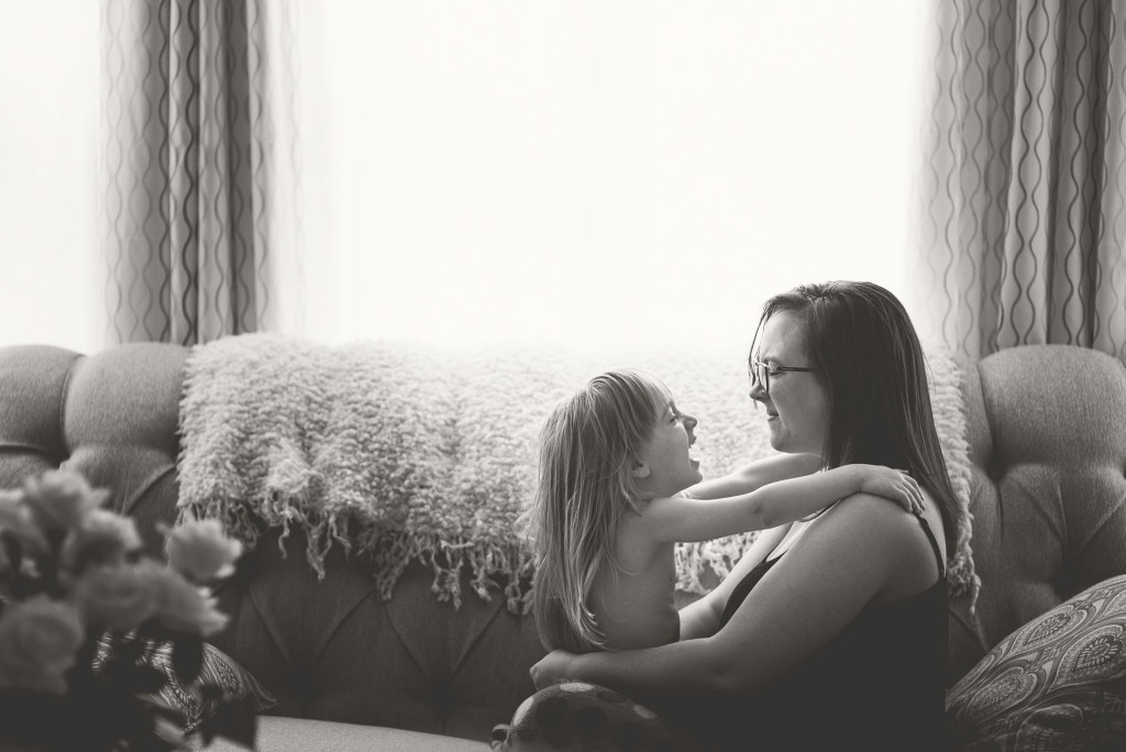 michigan-mount-clemens-weddings-maternity-pregnancy-family-newborn-detroit-macomb-county-photography-mi-photographer-mt-macomb-mother-daughter-me-mommy--3