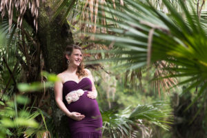 michigan maternity photographer macomb county