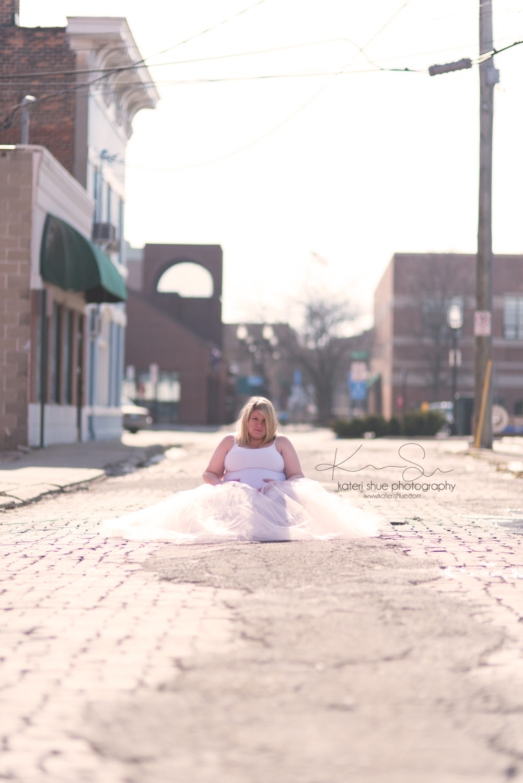 pregnancy maternity michigan detroit metro detroit photography