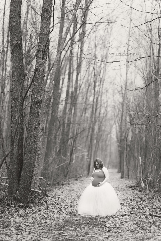 michigan mount clemens maternity detroit pregnancy photography