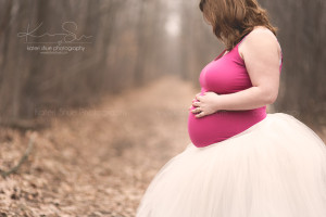michigan mount clemens maternity detroit pregnancy photography