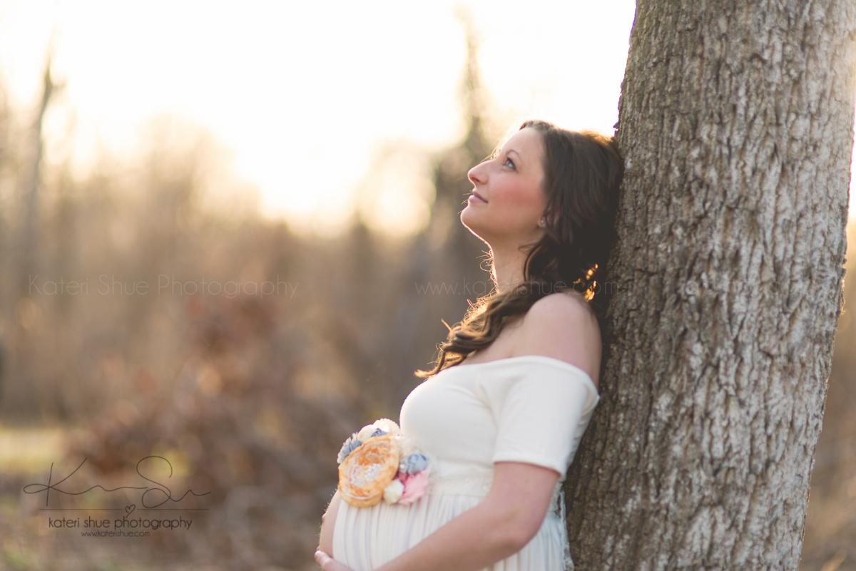 newborn michigan mount clemens maternity photographer detroit photography elizabeth