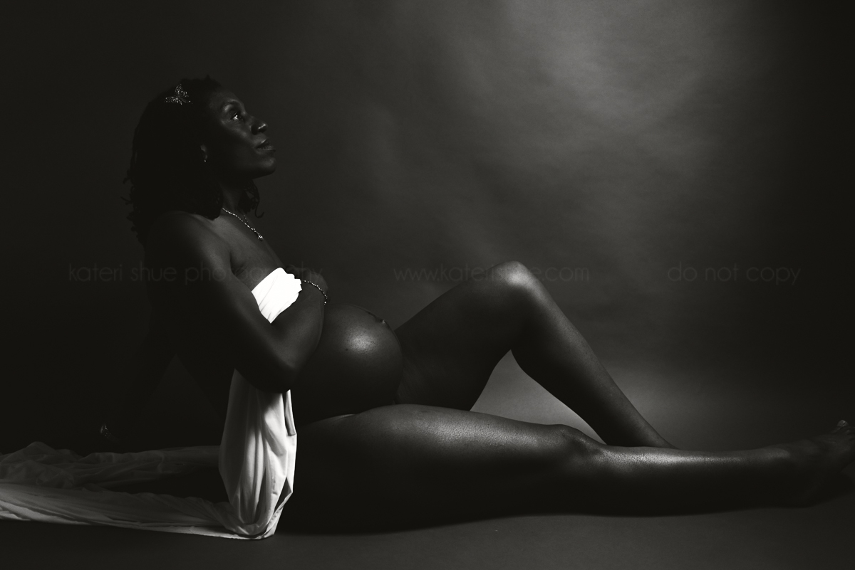 michigan mount clemens maternity pregnancy detroit macomb photography