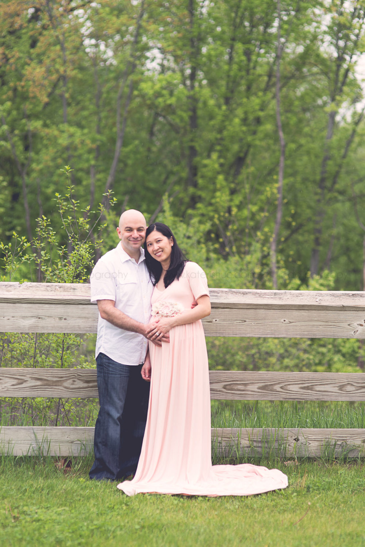 michigan mount clemens maternity pregnancy detroit macomb photography mi photographer mt