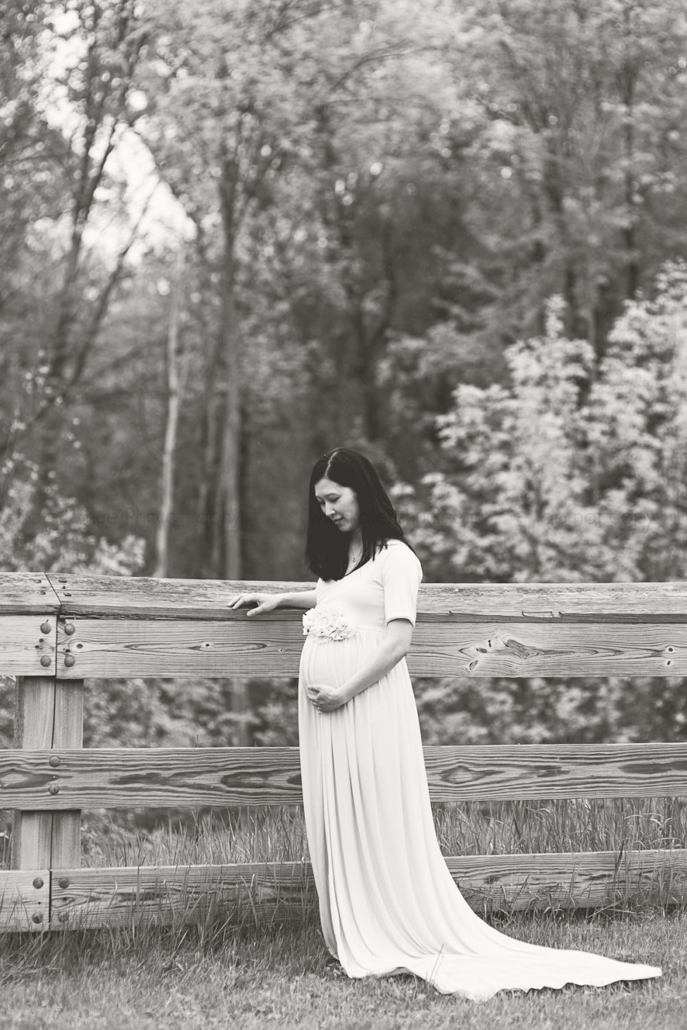 michigan mount clemens maternity pregnancy detroit macomb photography mi photographer mt