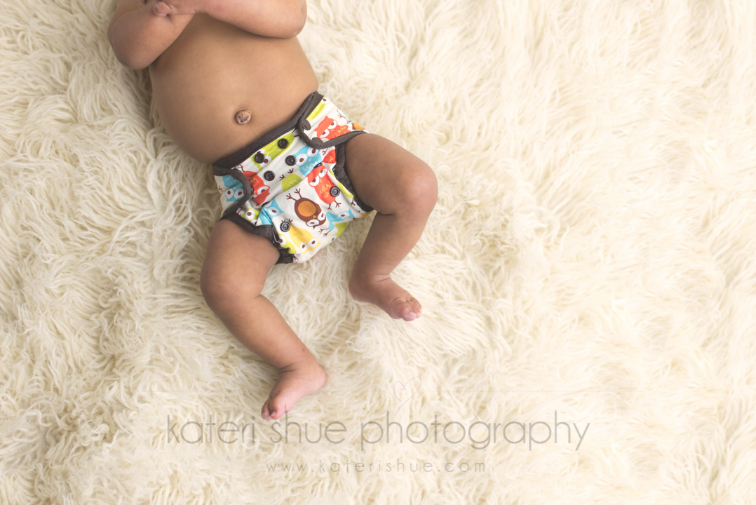 michigan mount clemens baby organic family newborn detroit macomb county photography mi photographer mt simeon