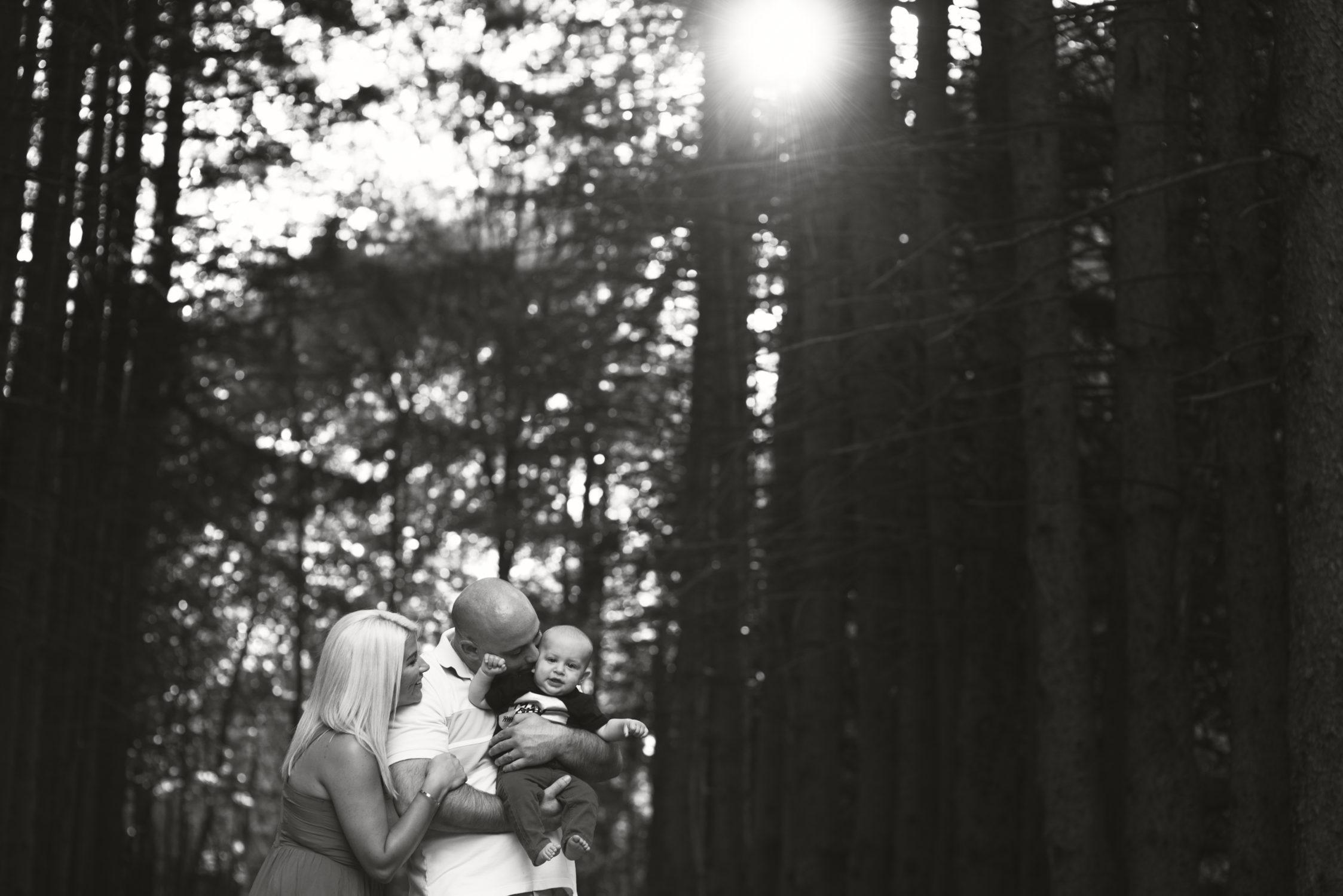 michigan mount clemens motherhood baby organic family newborn detroit macomb county photography mi photographer mt fall session autumn