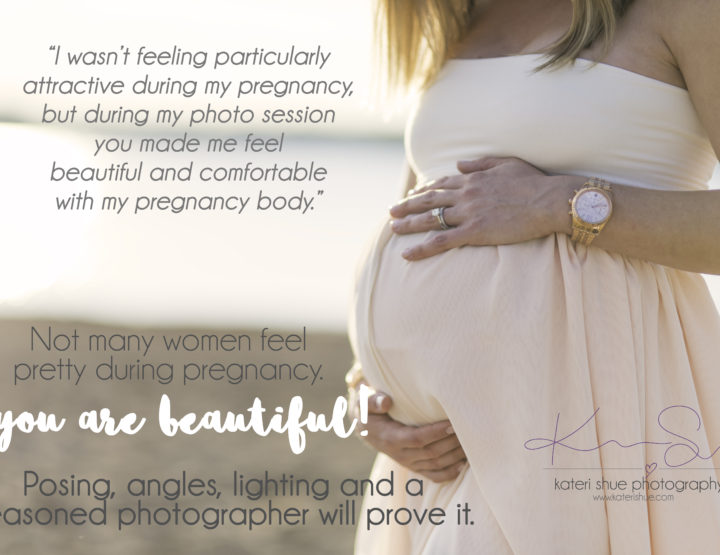 You are beautiful, pregnant - Macomb Maternity Photographer
