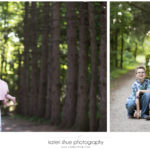 special edition fall photography sessions
