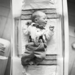 Baby, Newborn, fresh 48, hospital photo