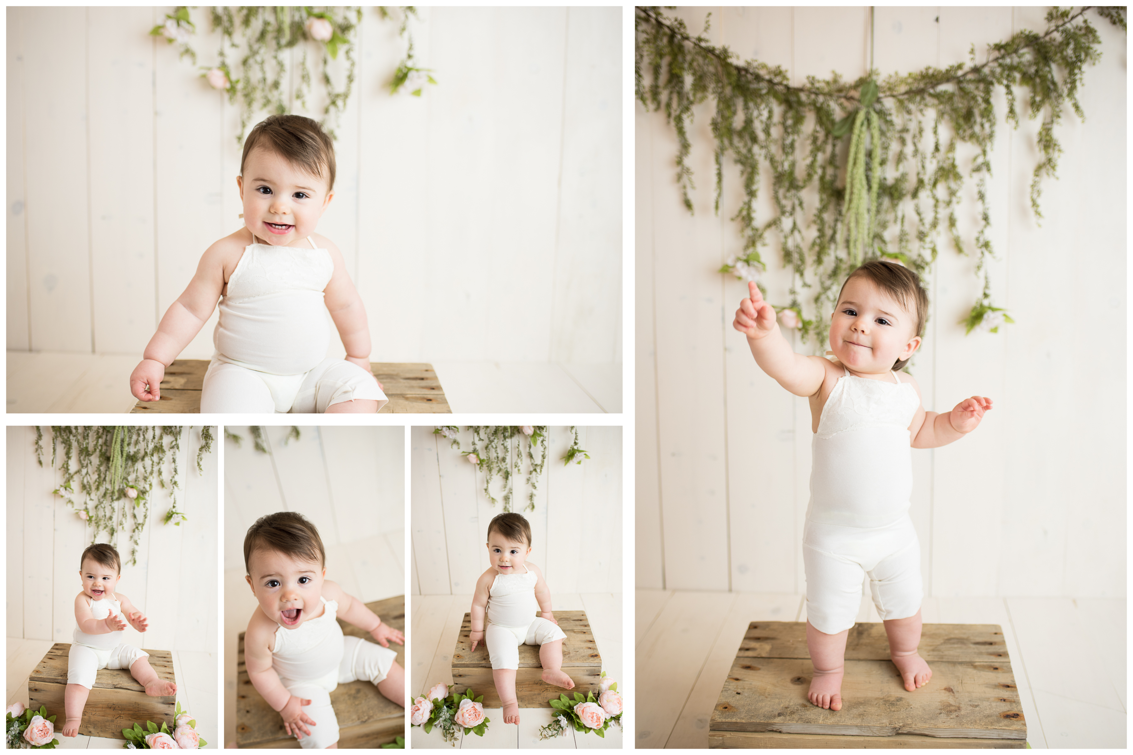 Macomb County, Motherhood photographer, baby, children, one year, gorgeous