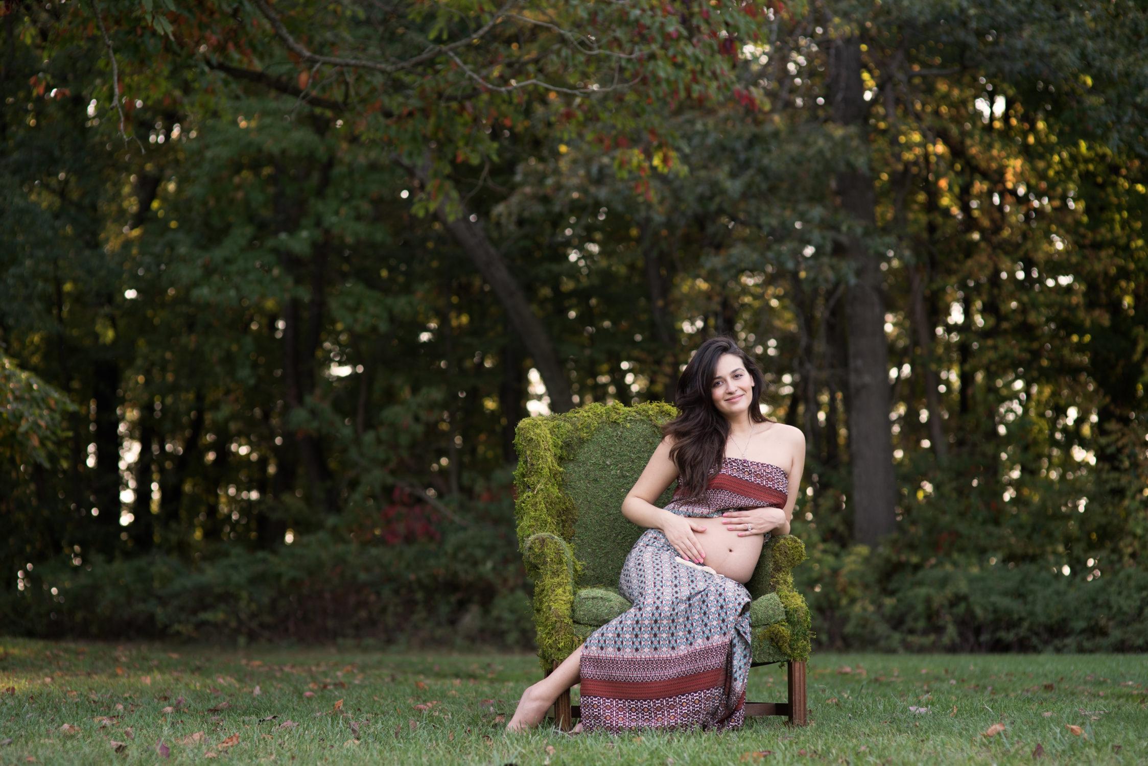 Macomb County, Motherhood, photographer, pregnancy, maternity, baby bump, gorgeous