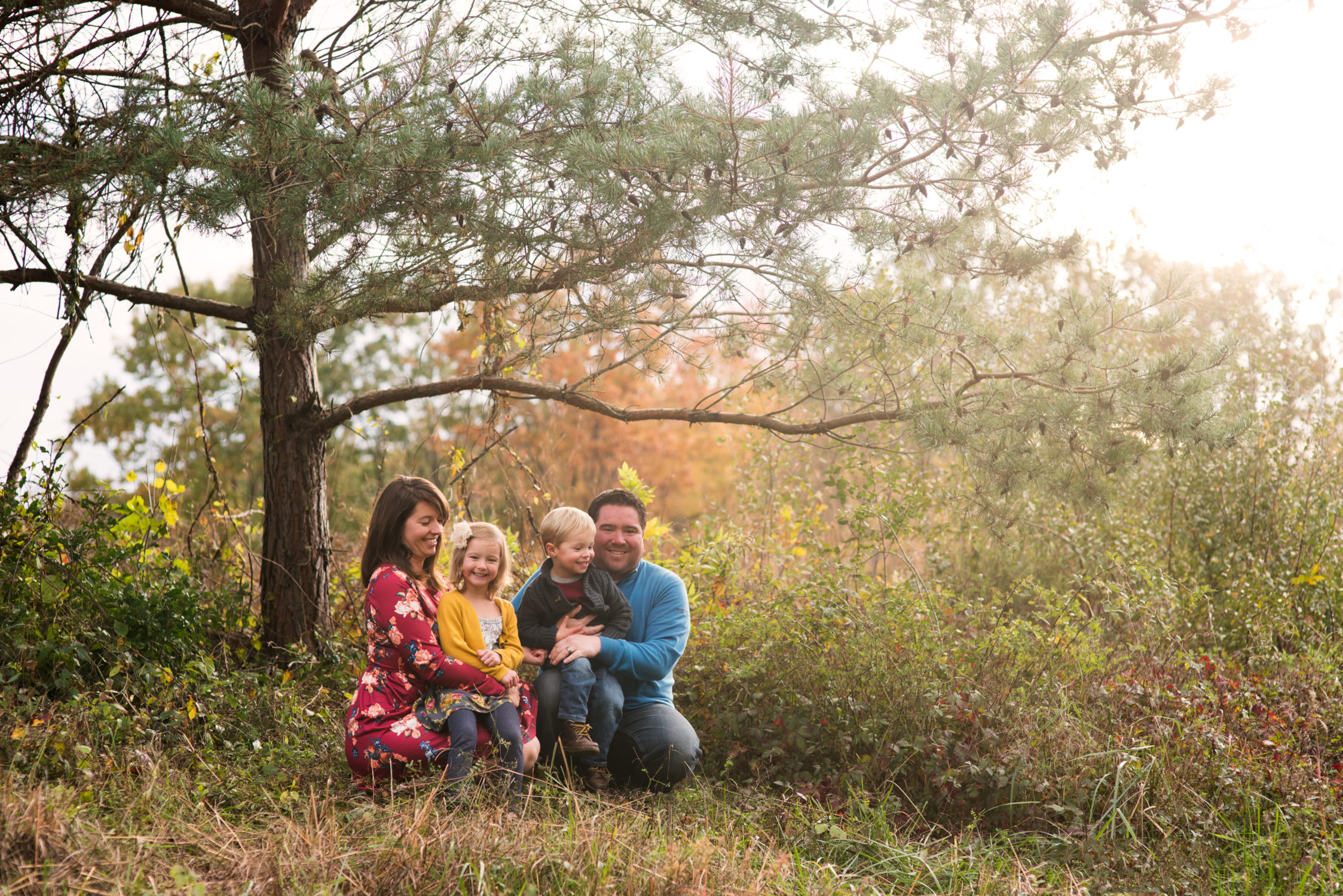 michigan, motherhood, family photographer, macomb county, children