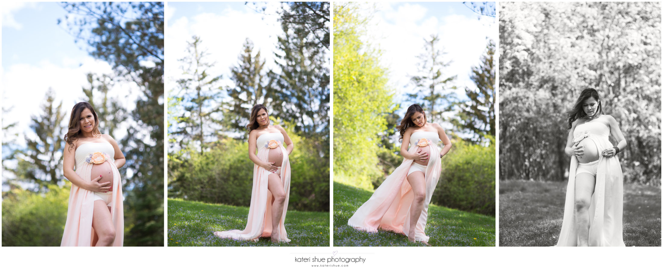 Yovana, metro detroit, maternity photographer, west bloomfield, motherhood, lifestyle